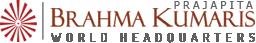 Brahma Kumaris MadhyaPradesh